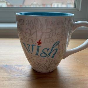 Starbucks Mug $5 Add-On